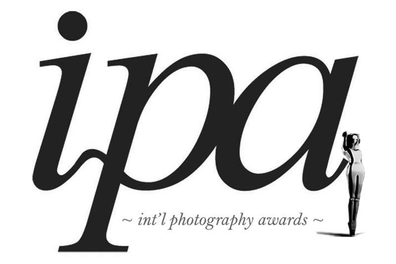 映像コース在学生が「2019 International Photograohy Awards(ipa)」で受賞